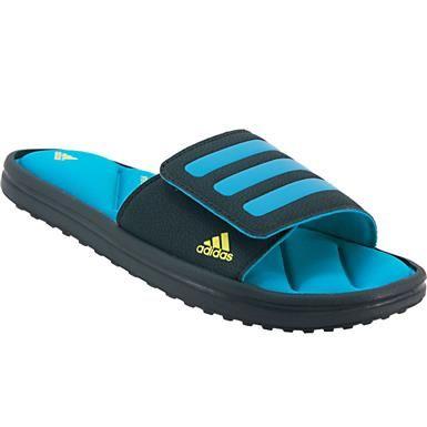 the best attitude 7f547 9a91b Adidas Zeitfrei Slide Slide Sandals - Boys  Girls Black