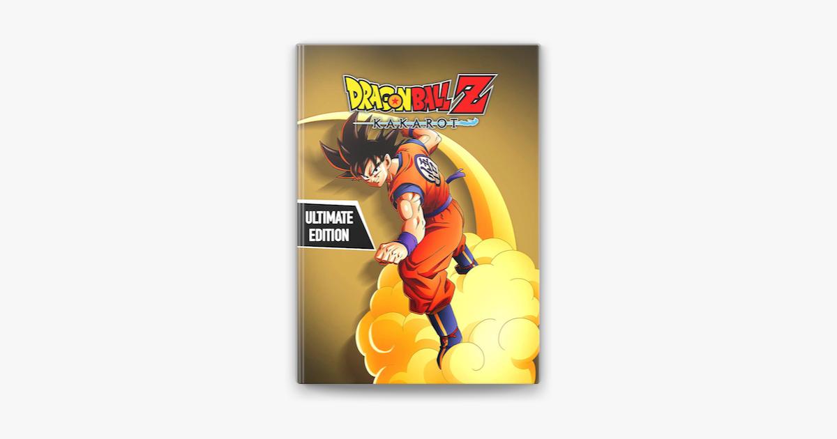 ?Dragon Ball Z: Kakarot Official Walkthrough (Complete Version) #, #spon, #Official, #Walkthrough, #Complete, #Kakarot #Ad