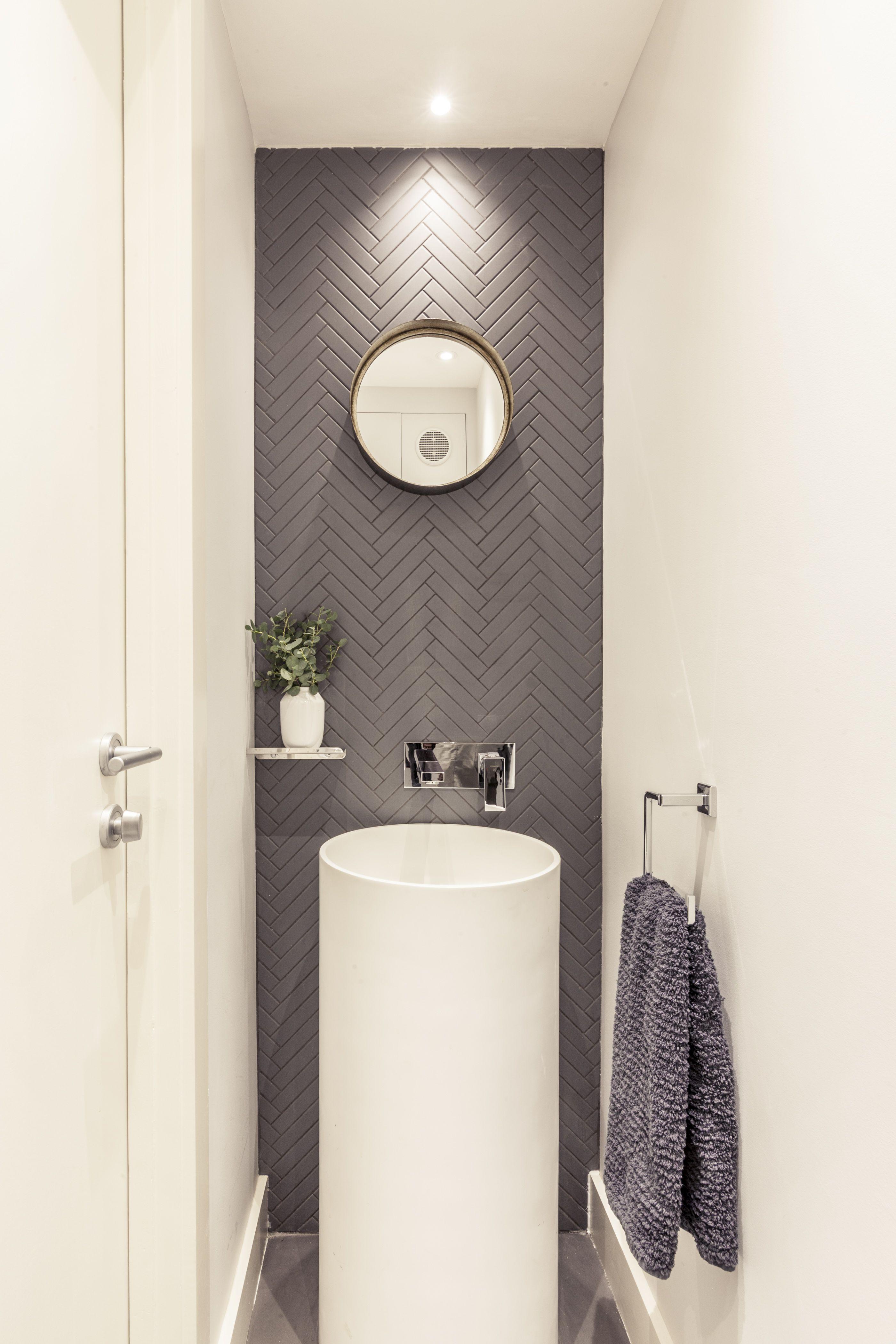Pin By Sara Al Otaibi Architecture On Bathroom Design Bathroom Decor Bathroom Design Modern House Design