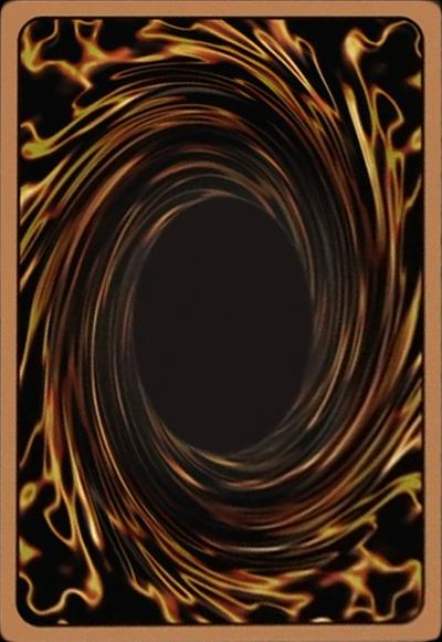 Image Result For Back Of Yugioh Card Papel De Parede Para Telefone Poster Anime
