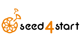 Seed4Start Pitching Day – 2ème édition