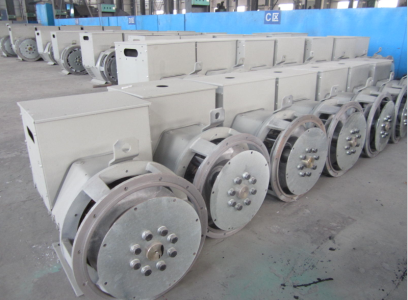 Low Oil Pressure Is One Of The Common Faults Of Generator The Method Of Quick Troubleshooting Is Helpful To Solve Th Diesel Generators Generation Oil Pressure
