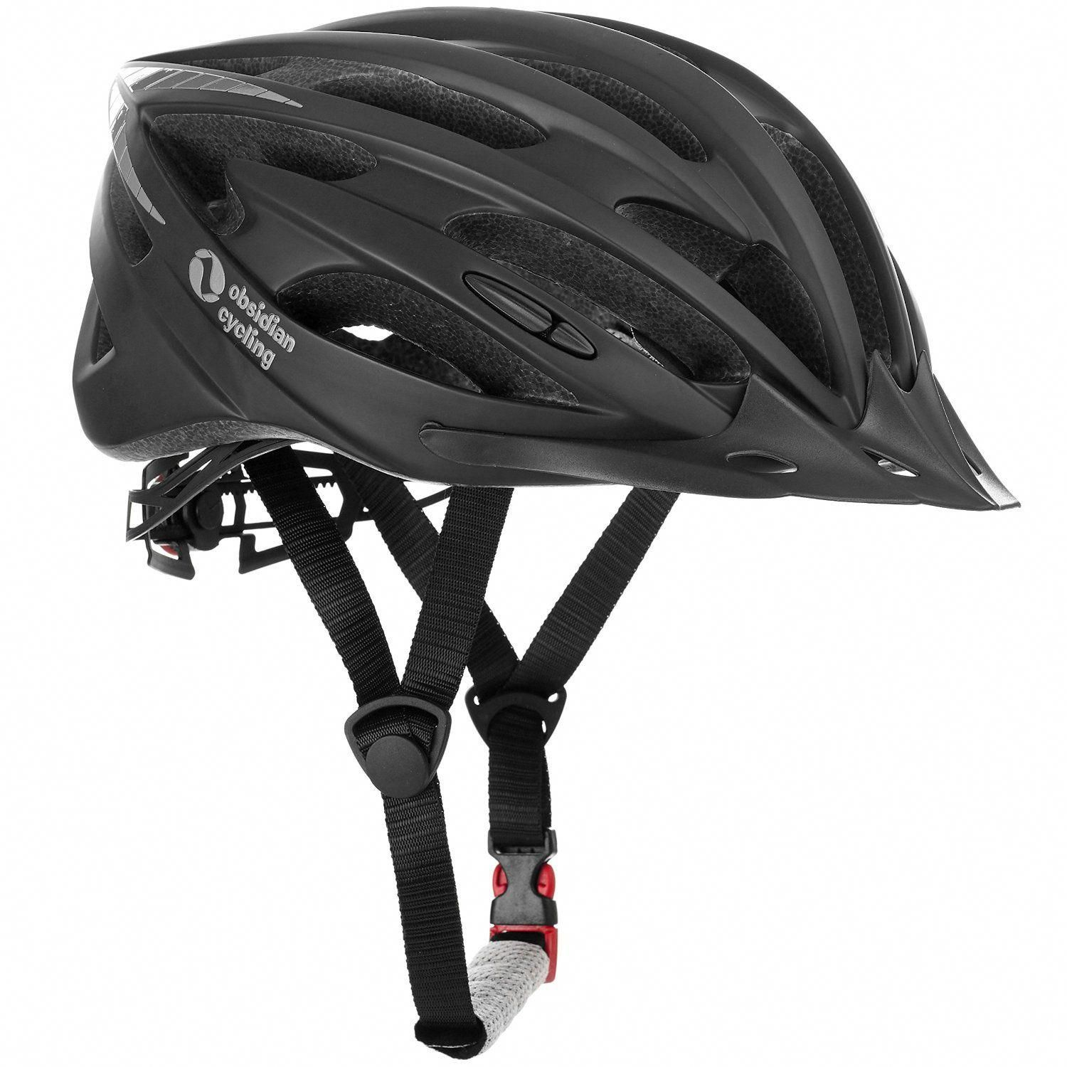 Editors Choice Top 10 Best Mountain Bike Helmets Review Cool