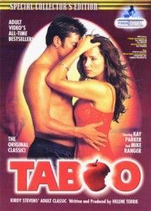Taboo онлайн порно