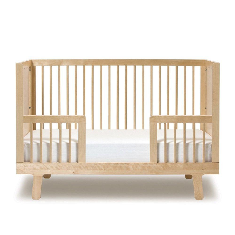 Kit de conversion Sparrow Bouleau Oeuf NYC Bébé Enfant- Large choix de Design sur Smallable, le Family Concept Store - Plus de 600 marques.