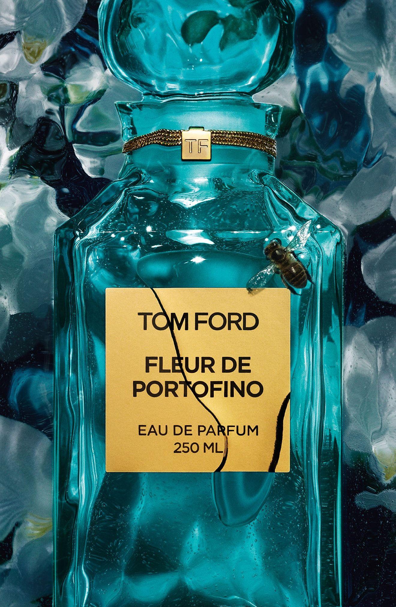 6f9f4b02573a Tom Ford Private Blend Neroli Portofino Eau de Parfum