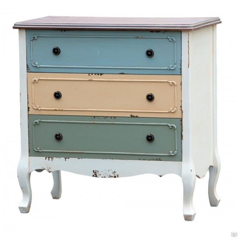 Pin by Chicy Fellow on Shabby Chic Pinterest