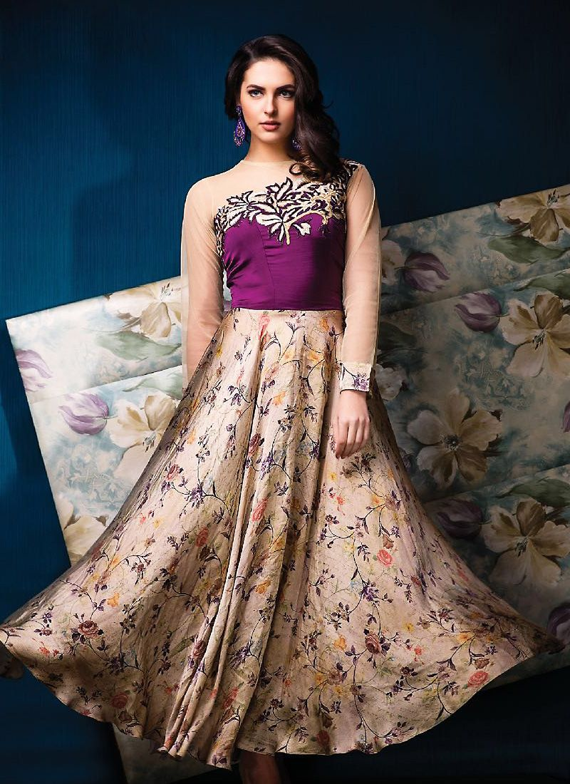 Pin by ananya on indian feminity pinterest gowns designer gowns