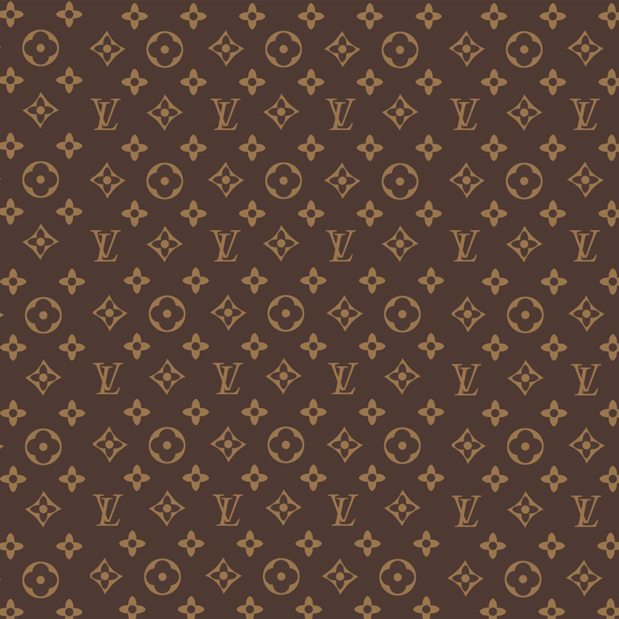 Bamboo design ipad air 2 wallpapers ipad air 2 wallpapers - Louis Vuitton Print Ipad Air Wallpaper Download Iphone