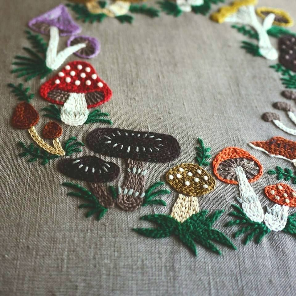 pingl par bleu poussi re sur tricot textile teinture naturelle embroidery japanese. Black Bedroom Furniture Sets. Home Design Ideas