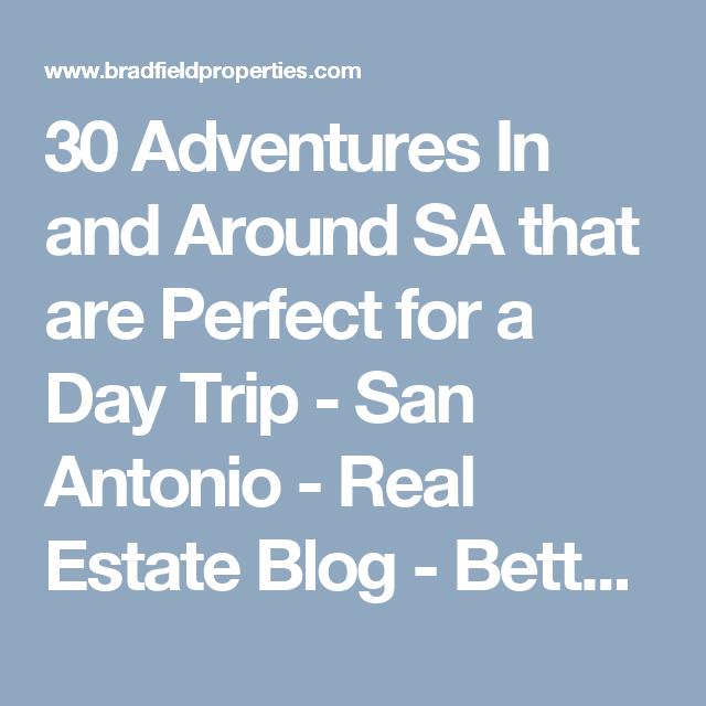 fd0d67ba1050cd9b03c478ae3358e369 - Better Homes And Gardens Bradfield Properties San Antonio