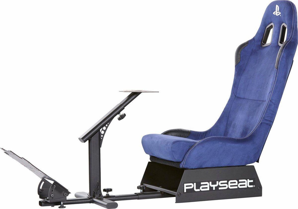 Pin Von Denis Candido Auf Silla Gamer In 2020 Playstation