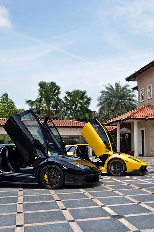 Luxury Goals On Twitter Best Luxury Cars Dream Cars Luxury Cars