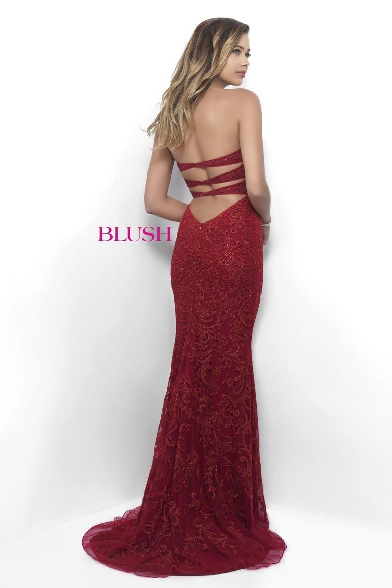 Blush size 6 will capture everyone\'s attention! Mardi Gras 2018 #ma ...