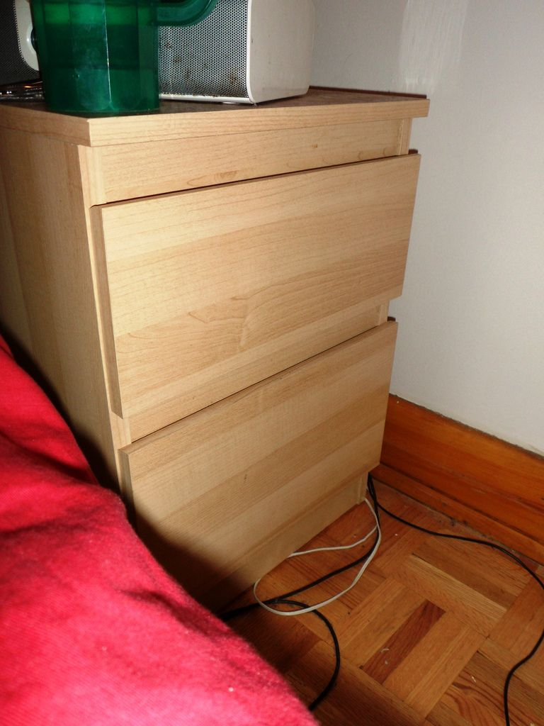 Our best woodworking ideas tips and tricks read this collection of carpentry basics to learn woodworking for beginners