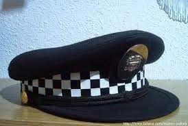 Todos Policías: La Policía Local colaborará con la salida de la Vi...