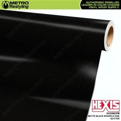 "60/""x60/"" 3D BLACK Carbon Fiber Glitter Sparkle Vinyl Wrap Sticker Decal Sheet"