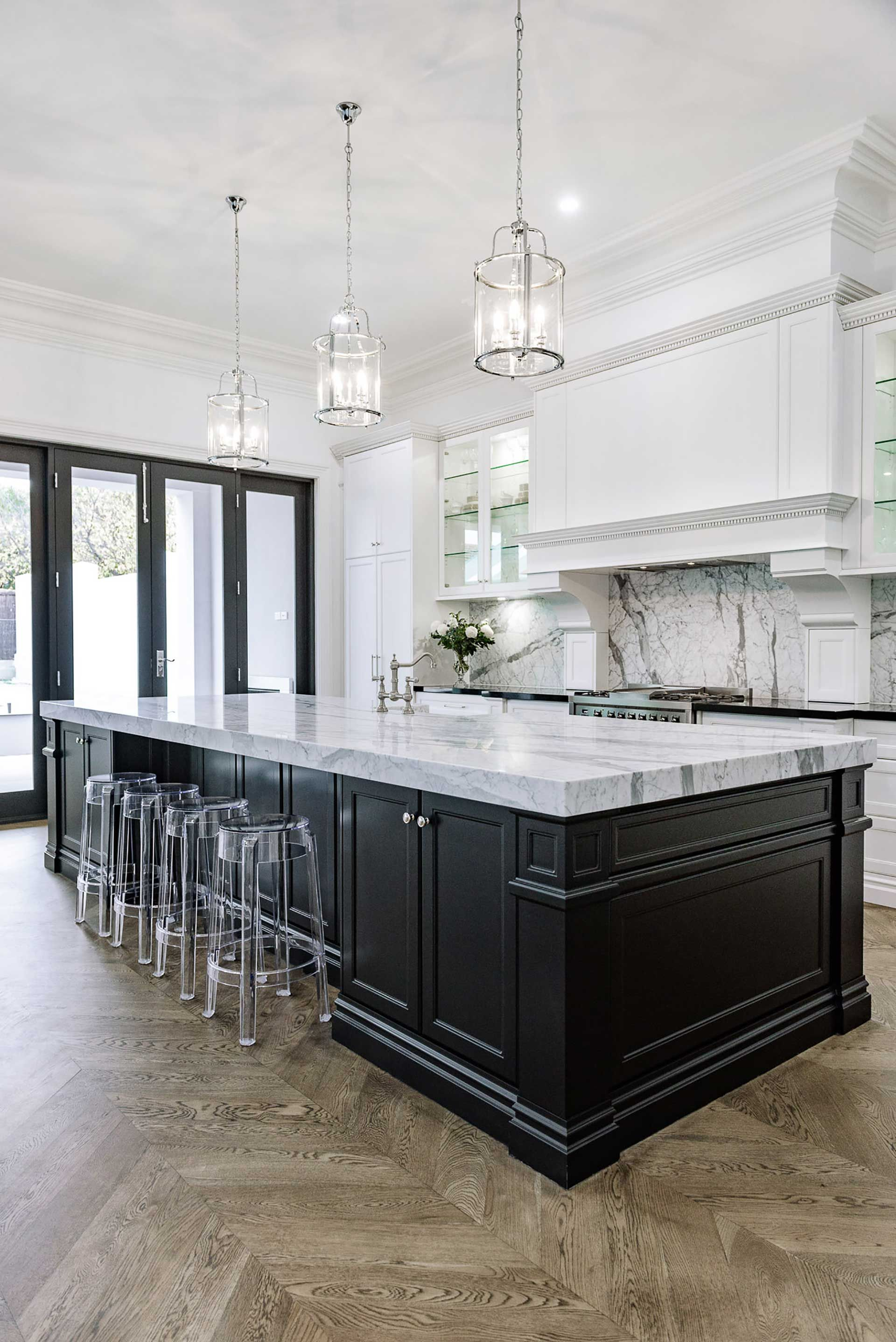 Classical Kitchens Kitchens Alby Turner Son Bespoke Cabinetry Classical