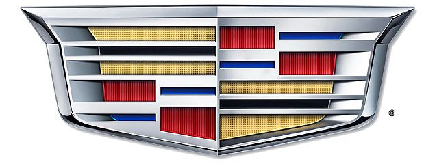 Pin On Car Emblems Logos