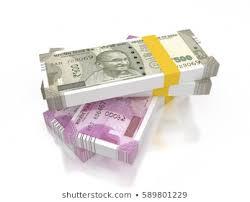 Indian Rupees Bundle Google Search Kindle Direct Publishing Contest Winning Amazon Kindle Direct Publishing