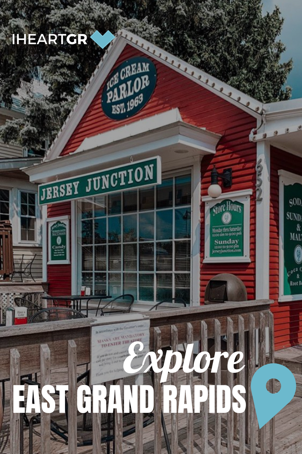 Explore Things To Do In East Grand Rapids Mi East Grand Rapids Grand Rapids Historic Homes