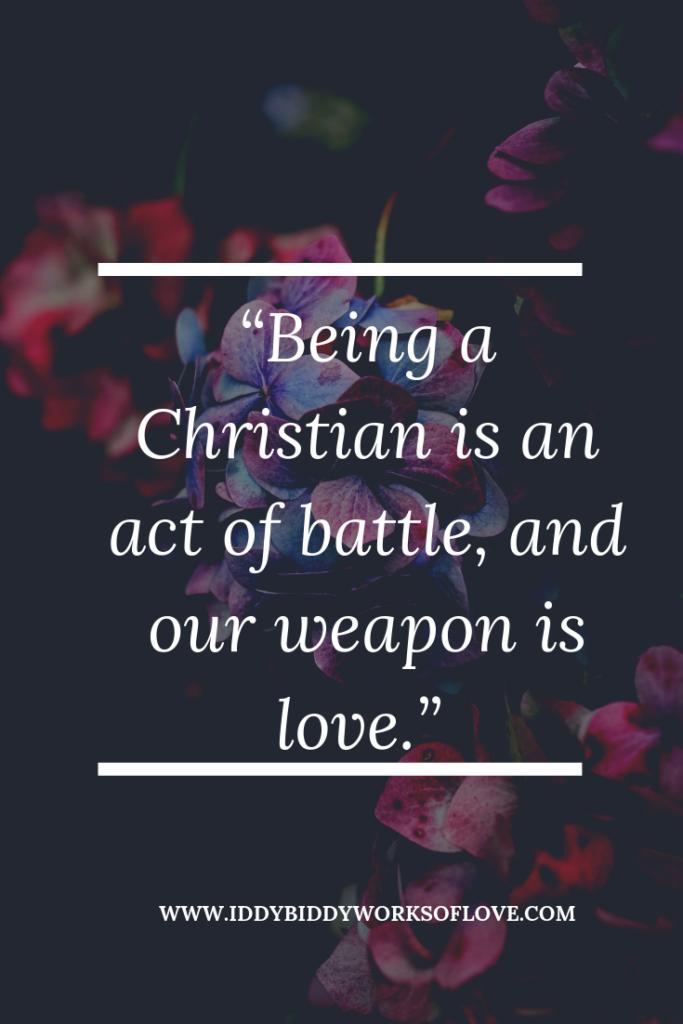 What Christian Forgiveness Looks Like in 2020 | Christian ...