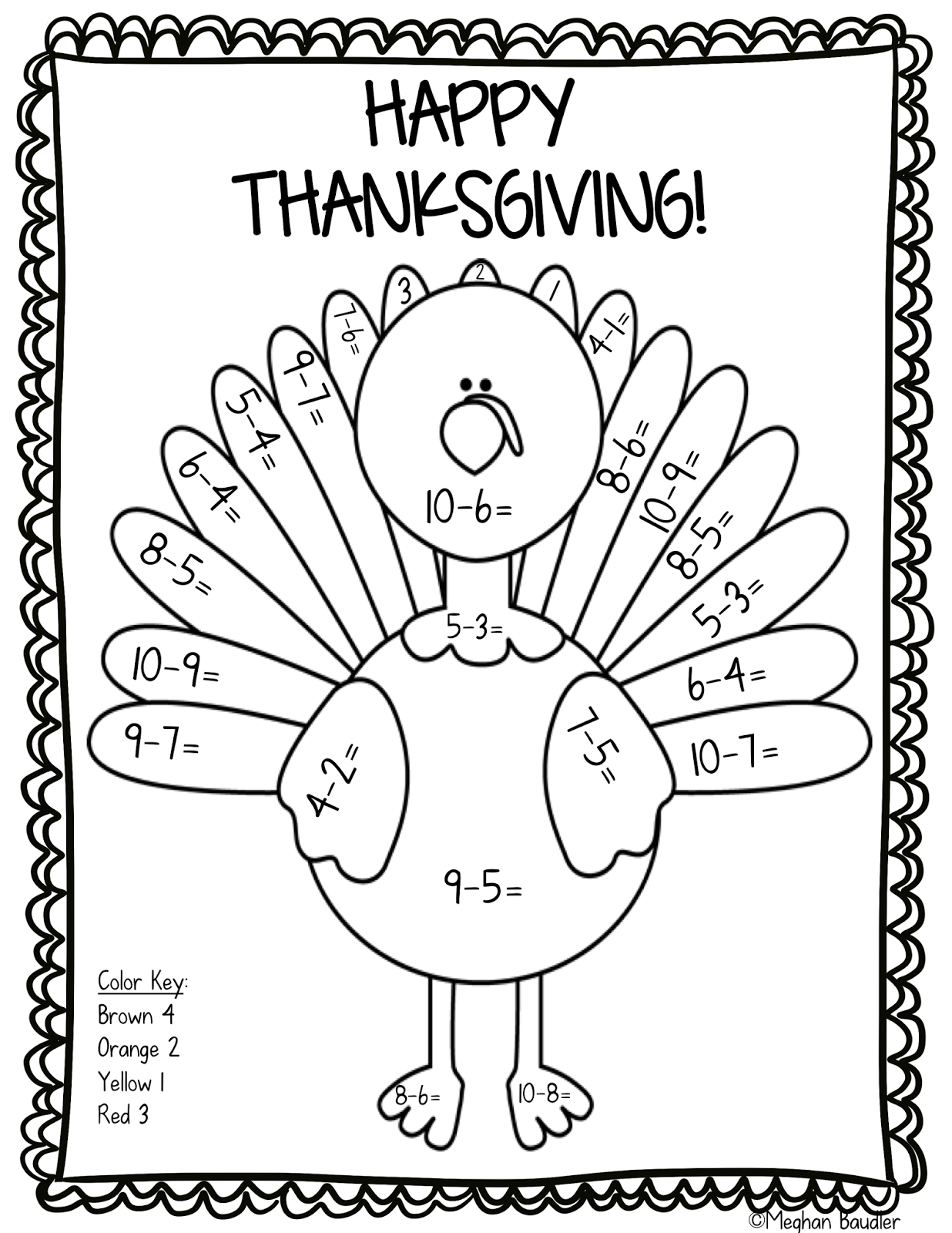Happy Sunday Thanksgiving Is Right Around The Corner