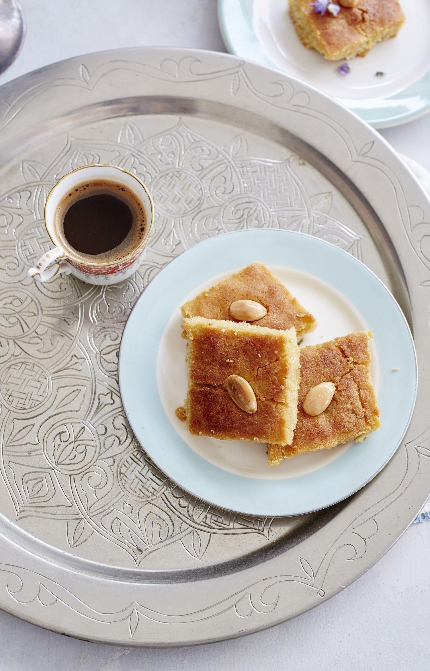 Best Lebanon Eid Al-Fitr Food - fd0ddb7b8e7fe8002402de4d9b042f6b  Pic_146558 .jpg