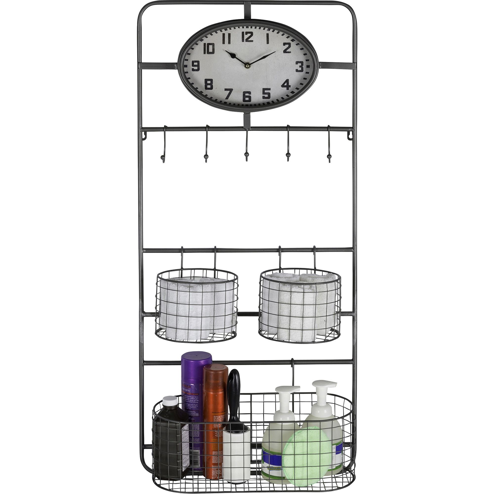 Remarkable Wall Clock Wiring Diagram Wiring Library Wiring 101 Capemaxxcnl