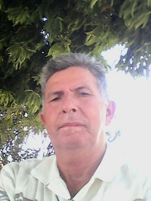 Santana do Araguaia, Pará.
