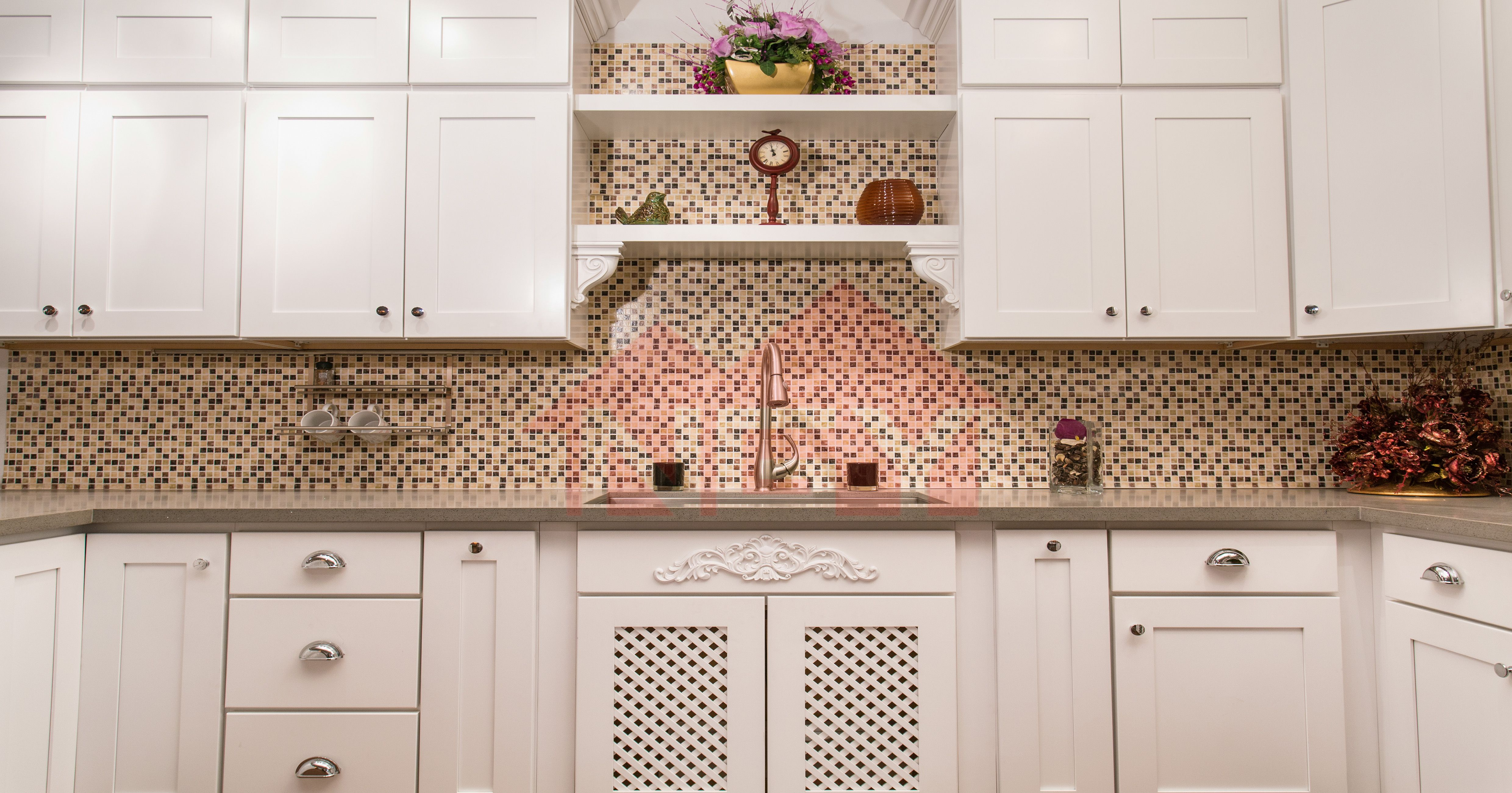 Ngy Stones Cabinets Inc All Products Kitchen Cabinets Framed Cabinets White Shaker Framed Cabinet Kitchen Cabinets Cabinet