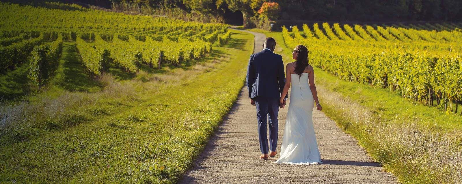 Denbies Wine Estate Wedding venues surrey, Unique