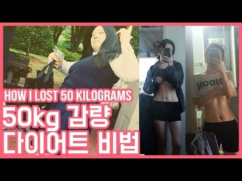 Student goes viral after undergoing shocking 50kg (110 pounds) weight loss transformation | allkpop.com