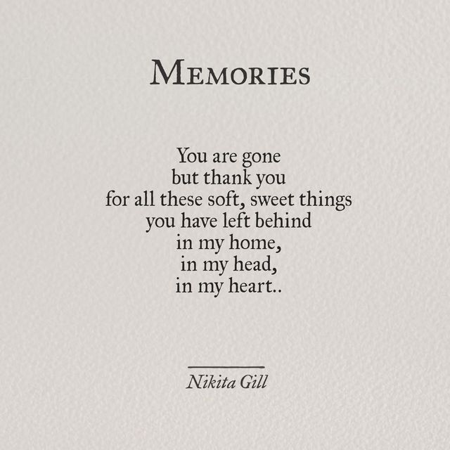 Memories Teksten Pinterest Quotes Memories Quotes En Miss You