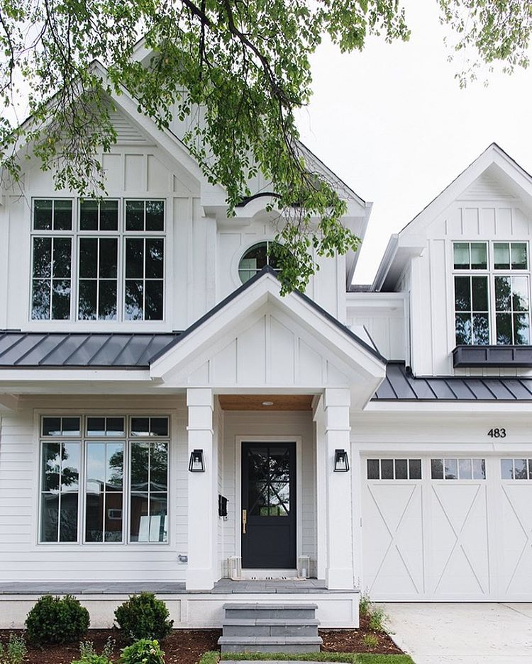 Featured On Home Bunch Blog, This #home Is Full Of Great