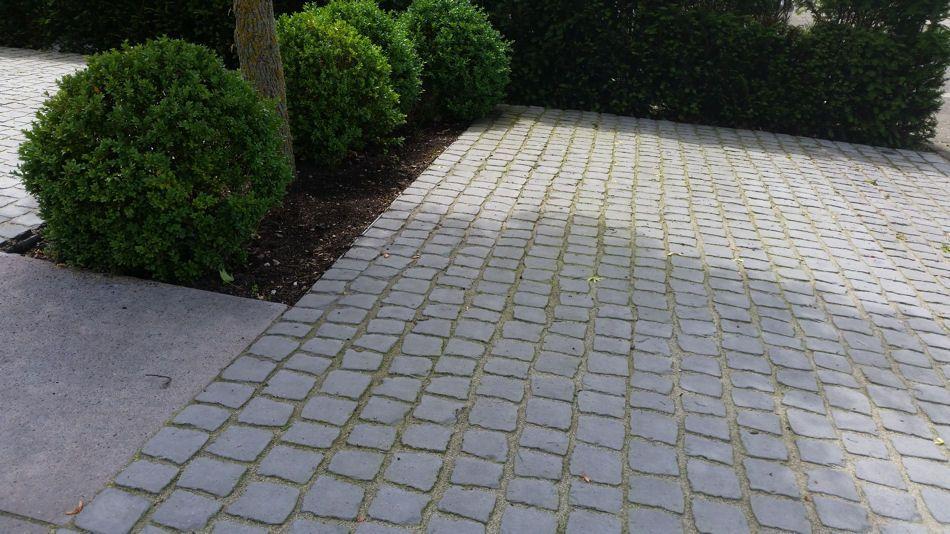 Carpet Stones Concrete Paving Paving Stones Carpet