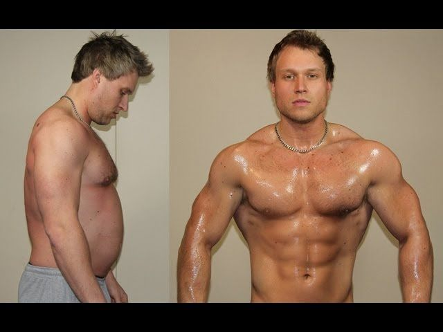 weight loss fluoxetine