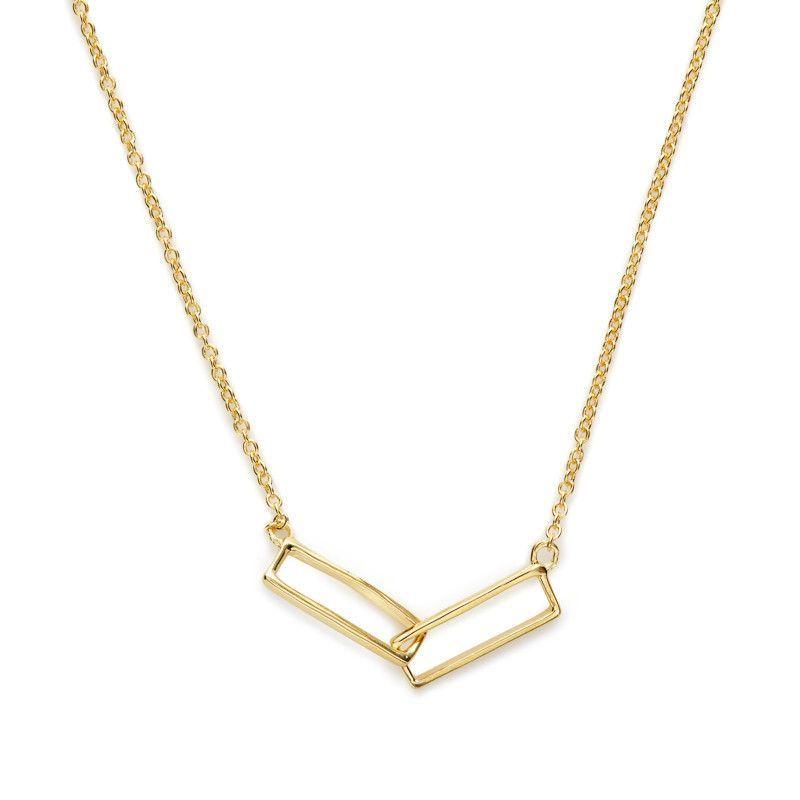 Grayson Necklace