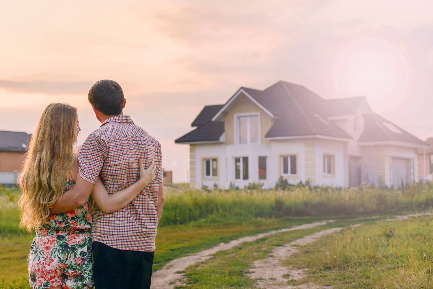 10 Steps To Finding Your Dream Home Buying Property House Quiz Cheap Home Insurance