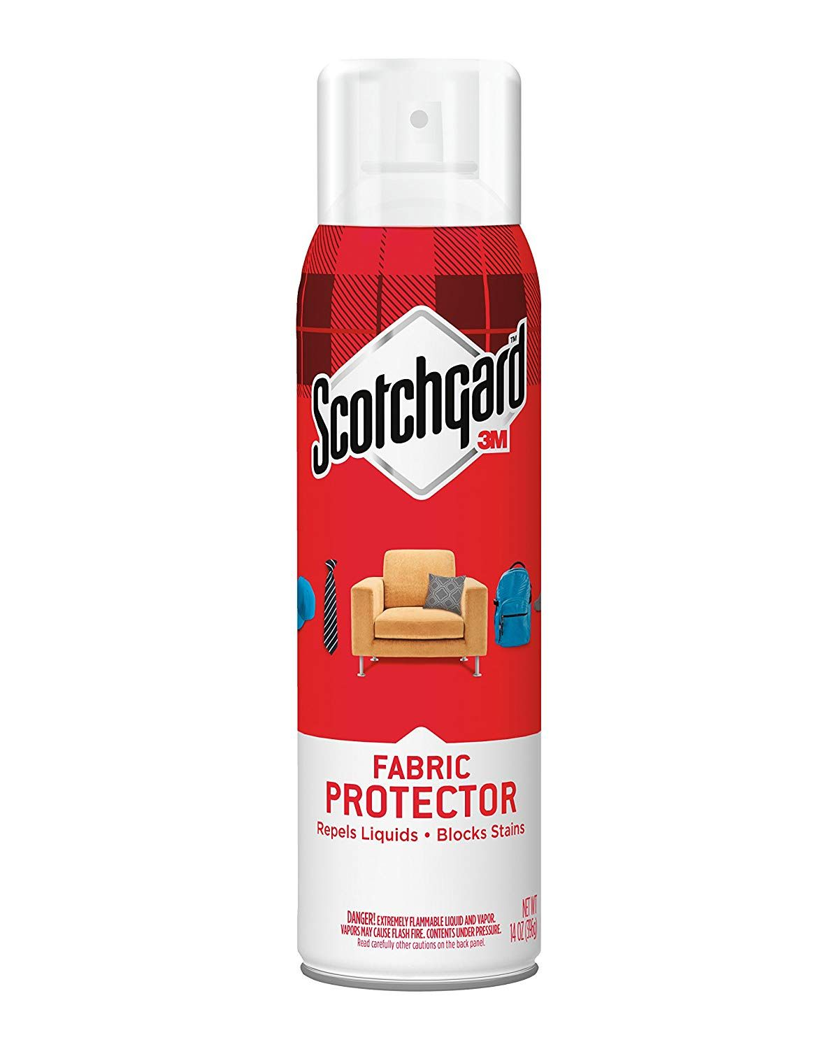 My Favorite Amazon Buys Right Now Scotchgard Upholstery Cleaner Diy Carpet Cleaner