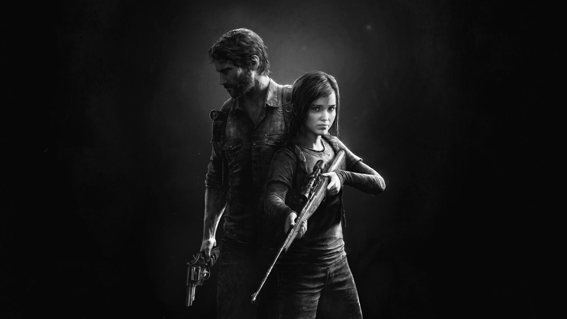 Best Game Last Of Us Remastered This Is Us Movie Ps4
