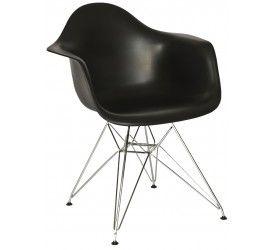 Meubledeal Chaise 140 Dar