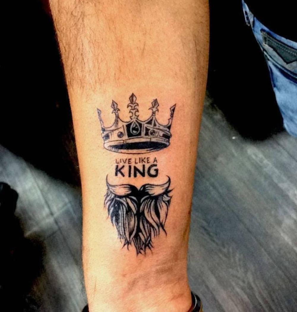 The Best Tattoos Of 2020 Tatuajes Impresionantes Para Chicos Mejores Tatuajes Para Hombres Tatuajes Para Hombres