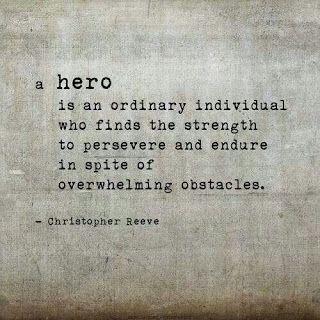 Hero Quotes Cloud Nine Girl The Greatest American Hero  Quotes  Pinterest