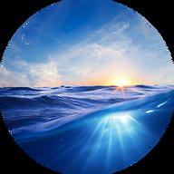 Watery Desktop 3D Live Wallpaper and Screensaver Giveaway