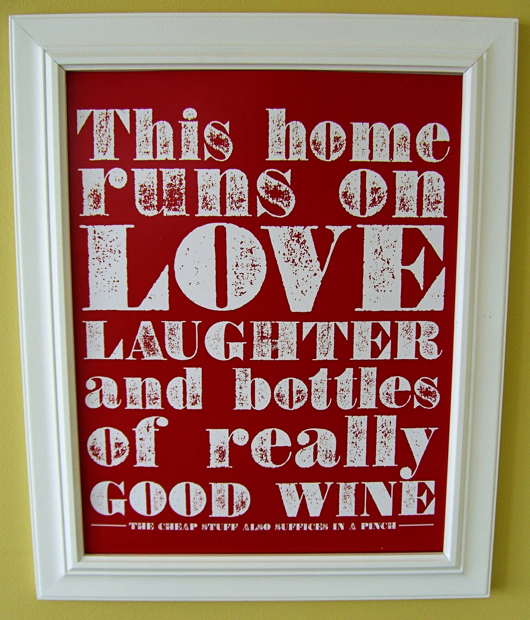 Pin By Sassy Serrina On Red Rules Wine Poster Beer Poster Coffee Poster