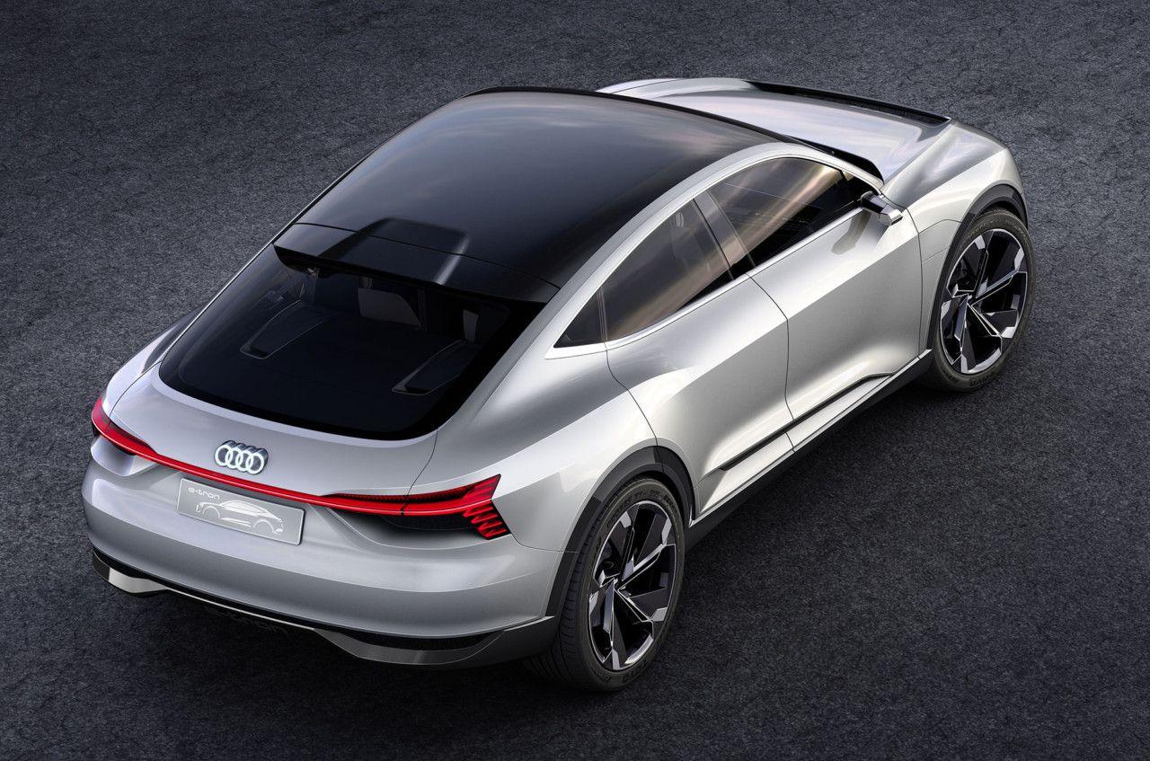 Audi Etron Sportback 2020 Version Concept Nbsp Nbsp Audi Nbsp Nbsp Nbsp Nbsp Audir8 Nbsp Nbsp Nbsp Nbsp R8 Nbsp Nbsp Nbsp Nbsp Fastcars Nb