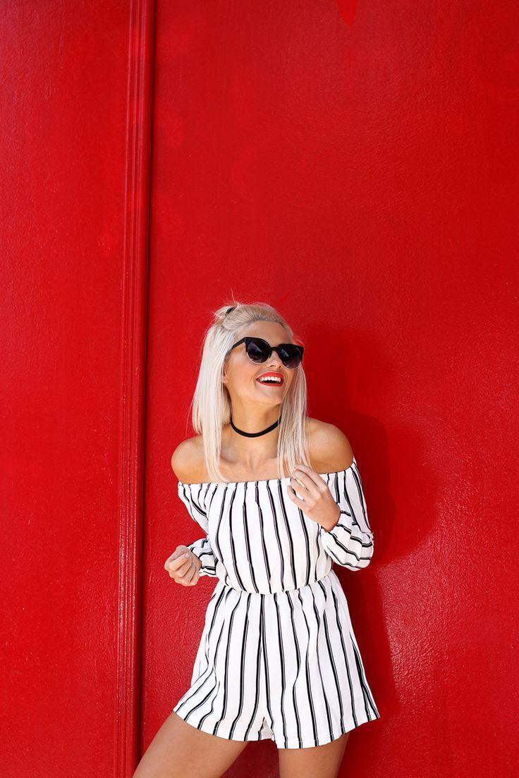 Banging Fashion: Super Round Half Frame Cat Eye Indie Sunglasses 8524... | Street Fashion