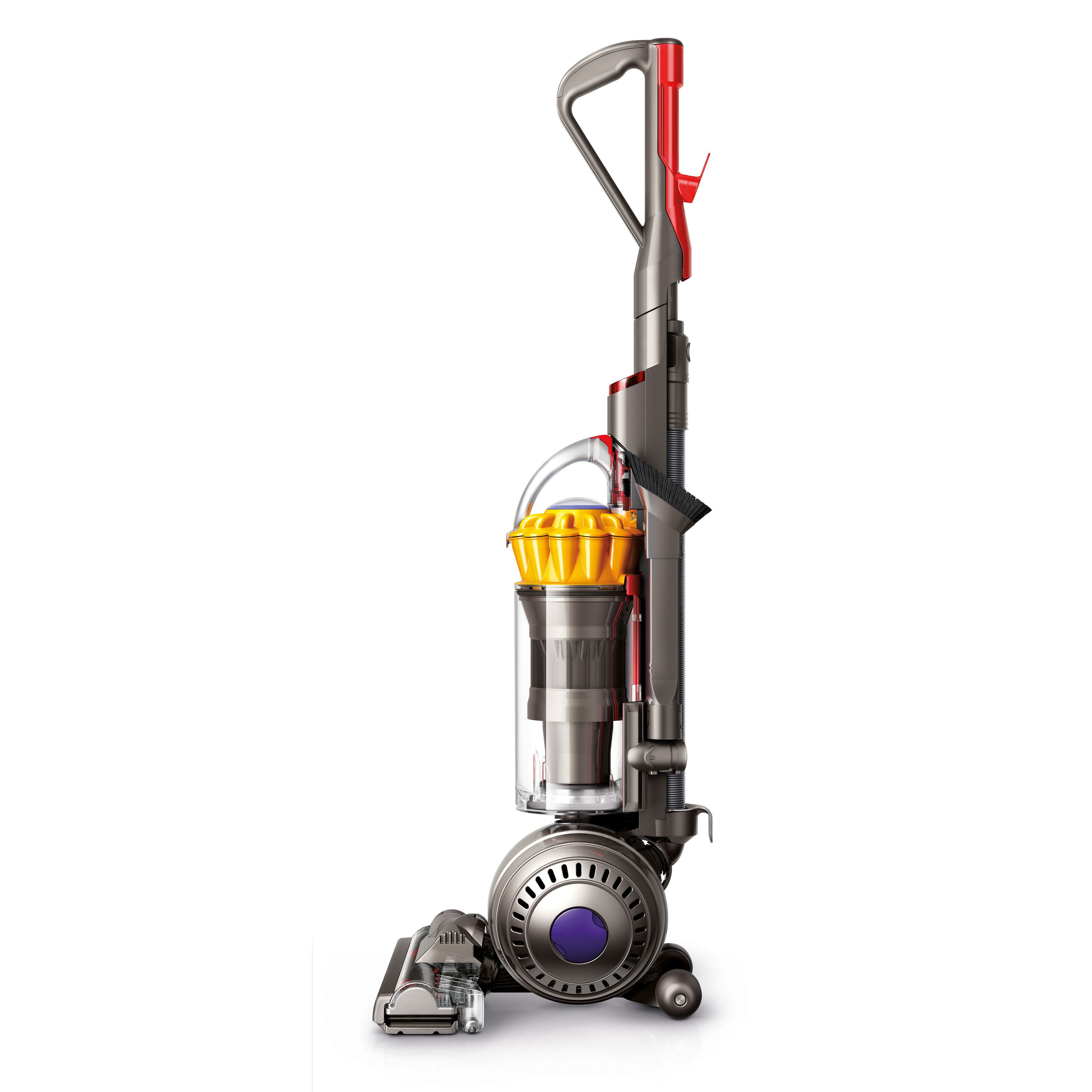 Dyson DC40 Origin Vacuum Cleaner (Refurbished)- CLOSEOUT | Overstock.com  Shopping -