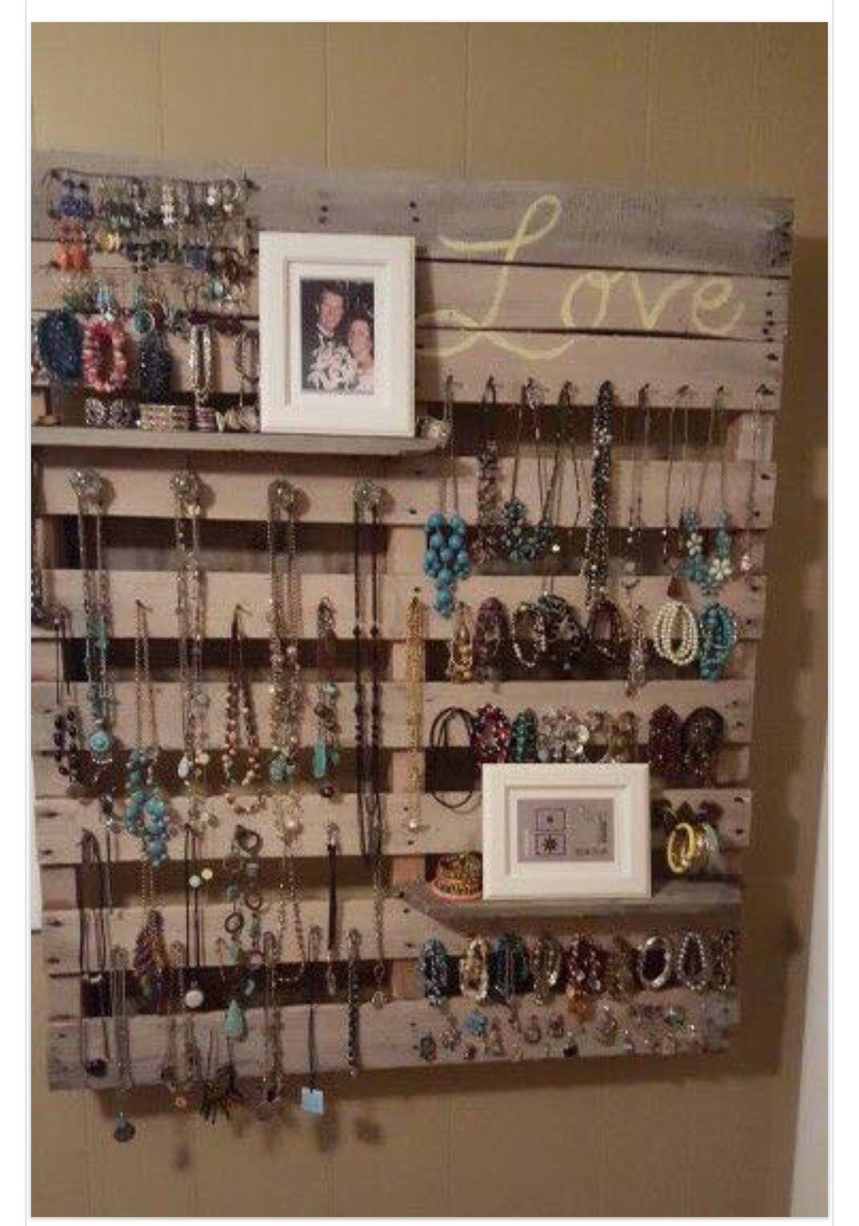 8aa7896a8ceaa Pin by Alisha Collins on Crafts